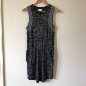 Lou & Grey Cotton Dress
